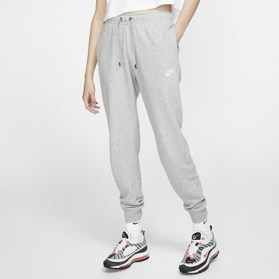 Nike WMNS Fleece Pants