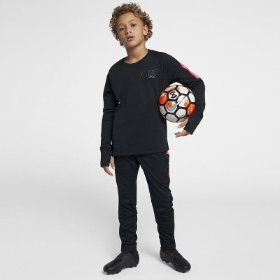 Nike Dri-FIT Set Kids CR7