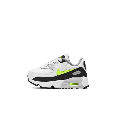 Foto van Nike Air Max 90 Kids