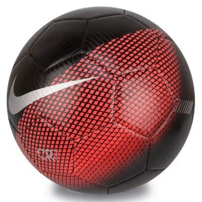 Foto van NIke CR7 Prestige Voetbal