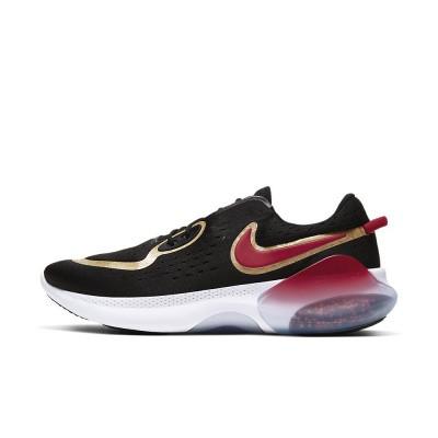 Foto van Nike Joyride Dual Run