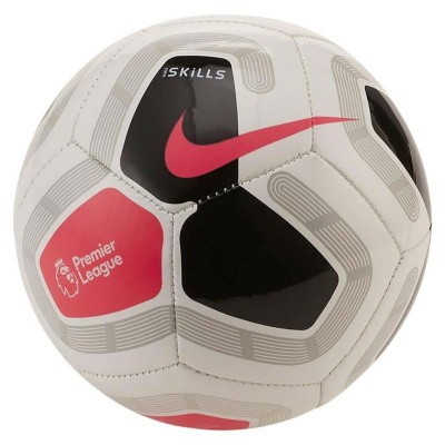 Nike Premier League Skills Mini Voetbal