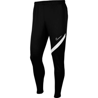 Nike Dri-FIT Academy Pro Pant Kids
