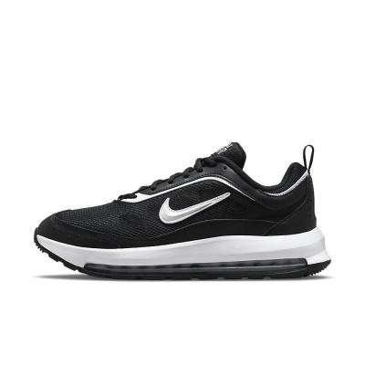 Foto van Nike Air Max AP Black White