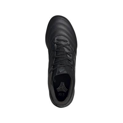 Foto van Adidas Copa 19.3 TF Dark Script