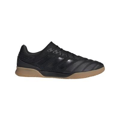 Foto van Adidas Copa 19.3 IC Sala Dark Script