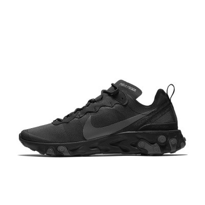 Foto van Nike React Element 55 Black