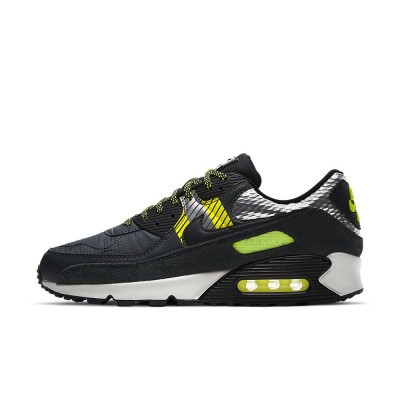 Foto van Nike Air Max 90 3M™ Anthracite