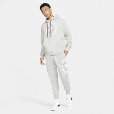 Nike Sportswear JDI Set