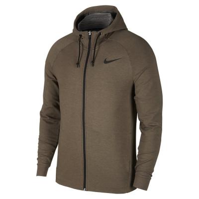 Nike Sportswear Dry Hoodie Ridgerock