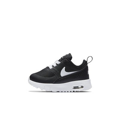 Nike Air Max Thea TDE Kids