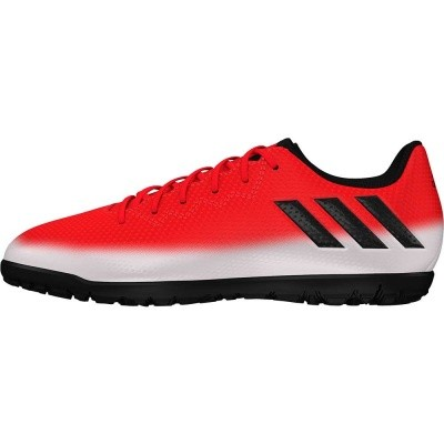 Foto van Adidas Messi 16.3 TF Kids