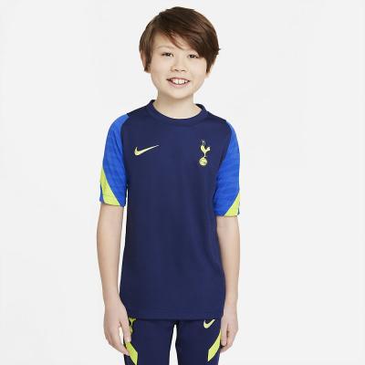 Foto van Tottenham Hotspur Strike Zomerset Kids Binary Blue