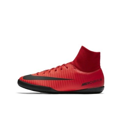Foto van Nike MercurialX Victory VI Dynamic Fit IC Kids