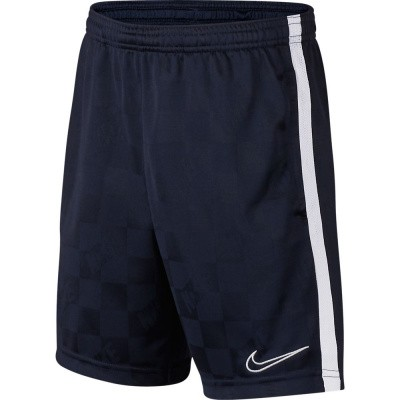 Nike Breathe Academy Short