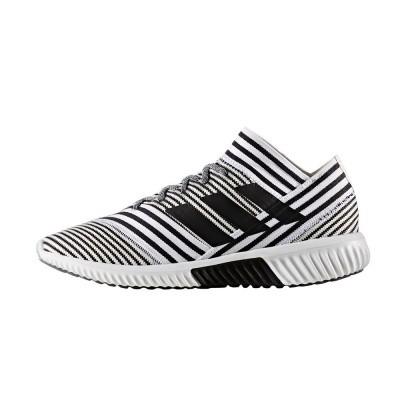 Foto van Adidas Nemeziz 17.1 Sportschoenen