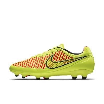 Foto van Nike Magista Orden FG