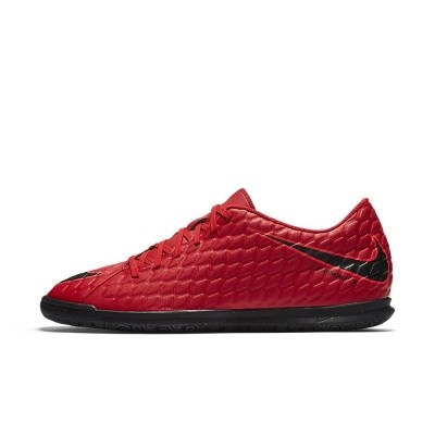 Foto van Nike HypervenomX Phade 3 IC