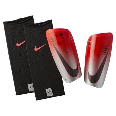 Foto van Nike CR7 Mercurial Lite Scheenbeschermers