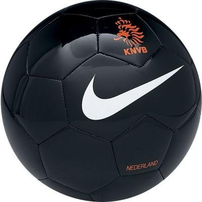 Foto van Nike Netherlands Supporter Soccer Ball