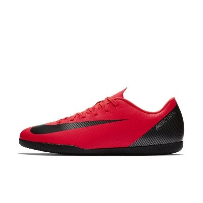 Foto van Nike Mercurial Vapor XII Club CR7 IC
