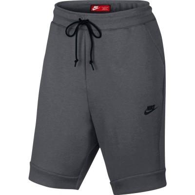 Nike Tech Fleece Short