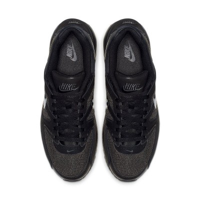 Foto van Nike Air Max Command Black