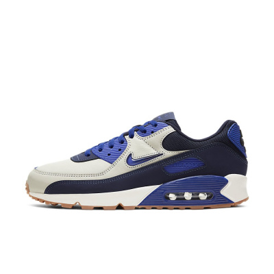 Foto van Nike Air Max 90 Premium Home & Away Navy