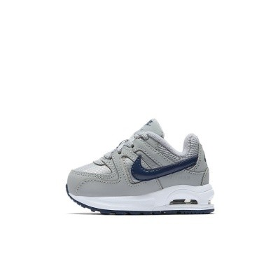 Foto van Nike Air Max Command Flex TD