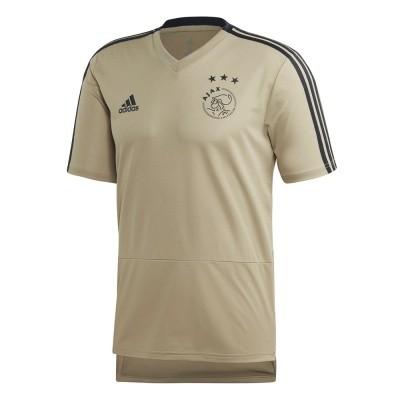 Foto van Ajax Amsterdam Training Shirt