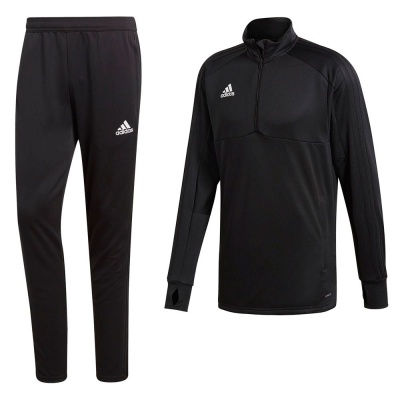 Adidas Condivo 18 Multisport Training Set