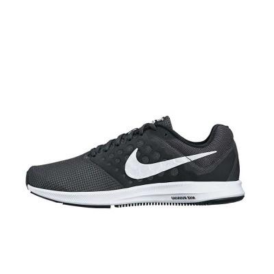Foto van Nike Downshifter 7