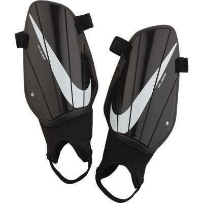 Foto van Nike Charge Football Shin Guard Black