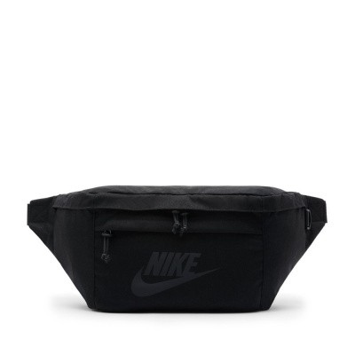 Nike Heuptas