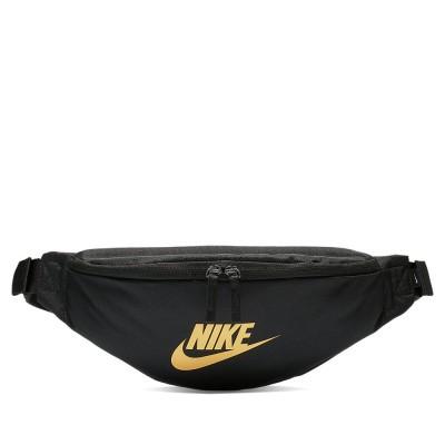 Foto van Nike Sportswear Heritage heuptas