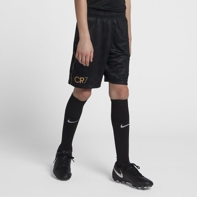 Foto van Nike Dri-FIT Academy CR7 Short Kids