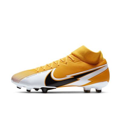 Foto van Nike Superfly 7 Academy GS FG Laser Orange