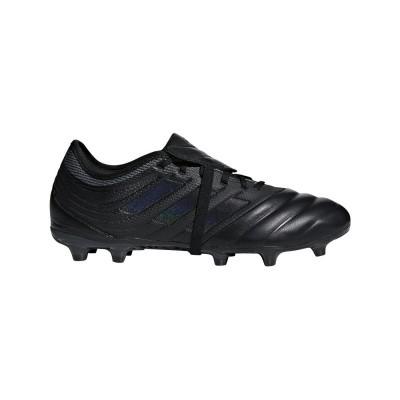 Foto van Adidas Copa Gloro 19.2 FG Core Black