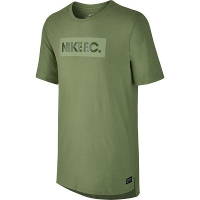 Nike F.C. T-Shirt