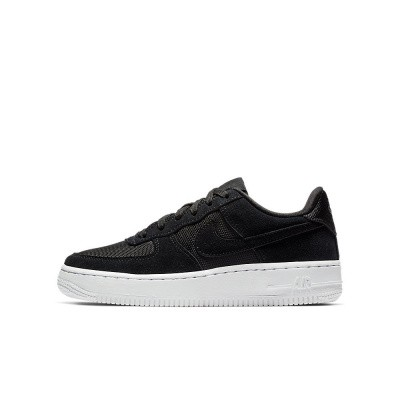 Foto van Nike Air Force 1-1 Kids
