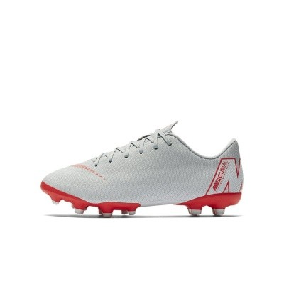 Nike Vapor 12 Academy GS MG Kids