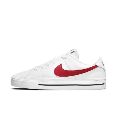Foto van Nike Court Legacy