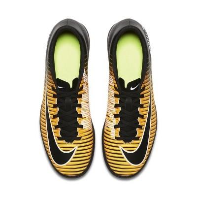 Foto van Nike Mercurial Vortex III IC