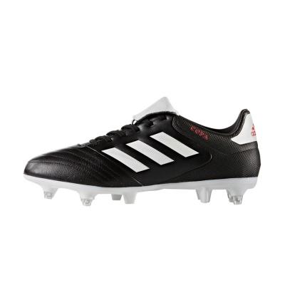 Foto van Adidas Copa 17.3 Zwart-Wit SG