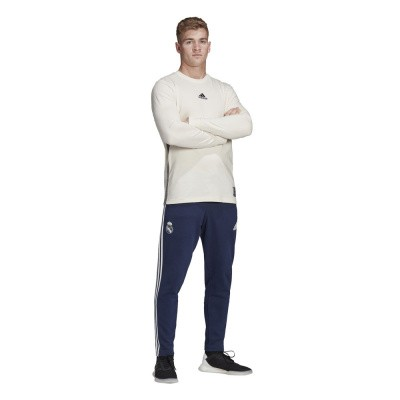 Foto van Real Madrid Seasonal Specials Long Sleeve Tee Set