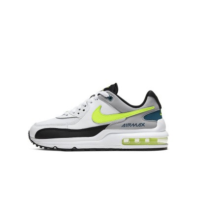 Nike Air Max Wright Kids