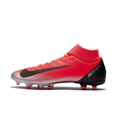 Foto van Nike Mercurial Superfly VI Academy CR7 MG