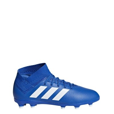 Adidas Nemeziz 18.3 FG Kids