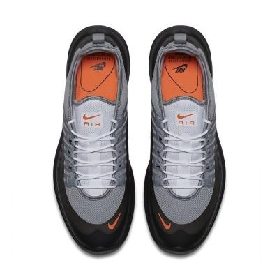Foto van Nike Air Max Axis
