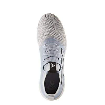 Foto van Adidas Ace Tango 17.1 TR